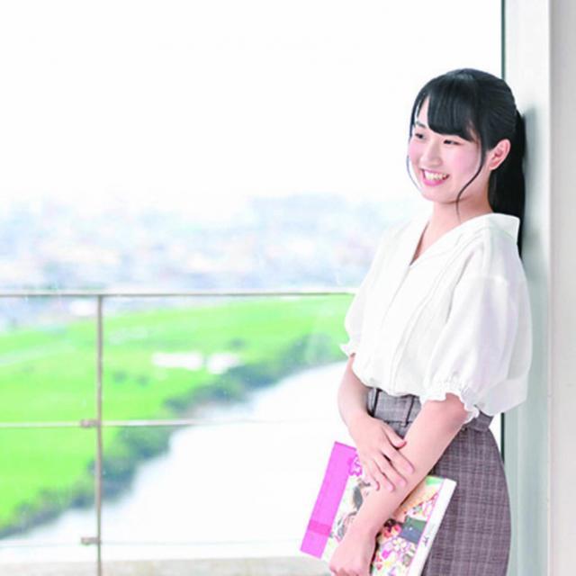 和洋女子大学 6月13日(日)オープンキャンパスを開催します1