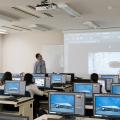 ☆★☆オープンキャンパス☆★☆【情報ビジネス学科】/中国短期大学