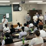神村学園専修学校 オープンキャンパス2021の詳細