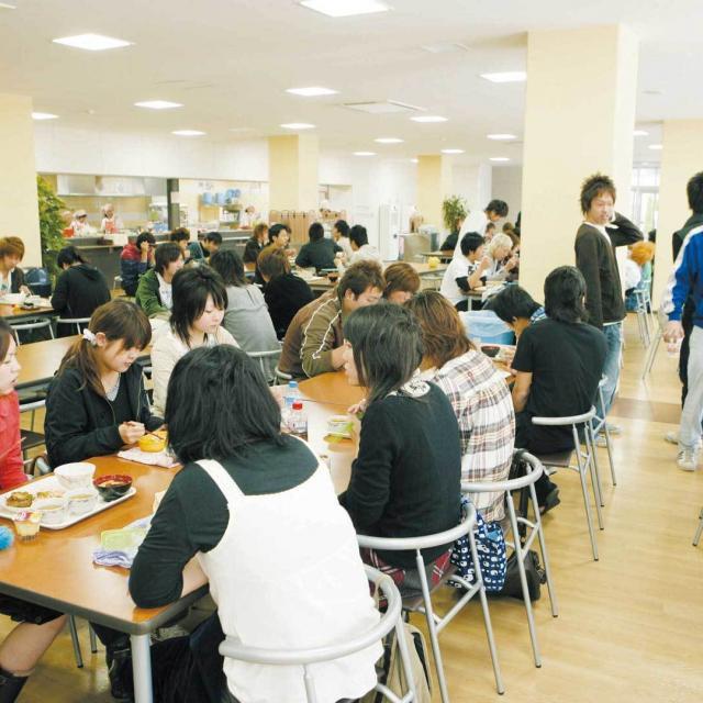 京都建築大学校 一泊二日体験ツアー3