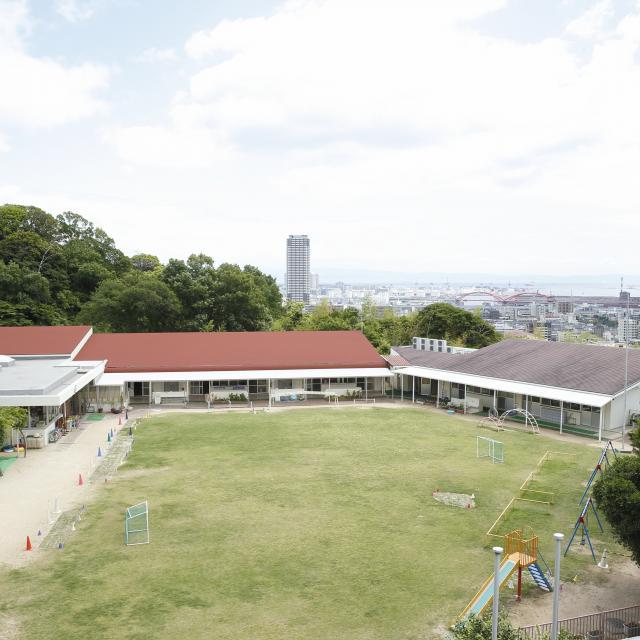 頌栄短期大学 10月11月、キャンパス見学会 開催!2