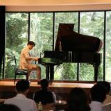 九州で唯一の音楽&保育の大学が開催するオープンキャンパス!の詳細