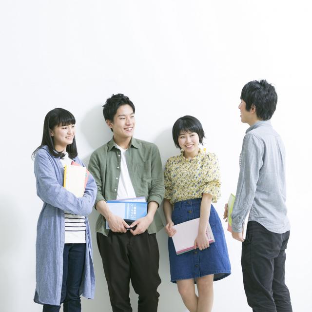 新潟公務員法律専門学校 ☆個別相談会12月22日(土)開催☆2