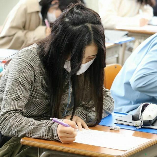 専門学校ビーマックス ☆1回限り☆ 特待生模試イベントやります( ・_ゝ・)ゞ 2