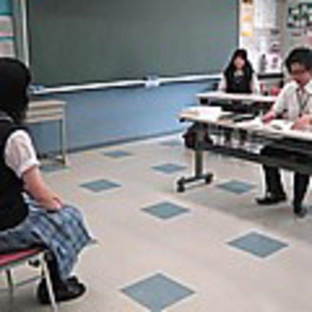 【特待生希望の方必見!】特待生セミナー