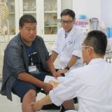 兵庫で学ぶ鍼灸・柔整の詳細