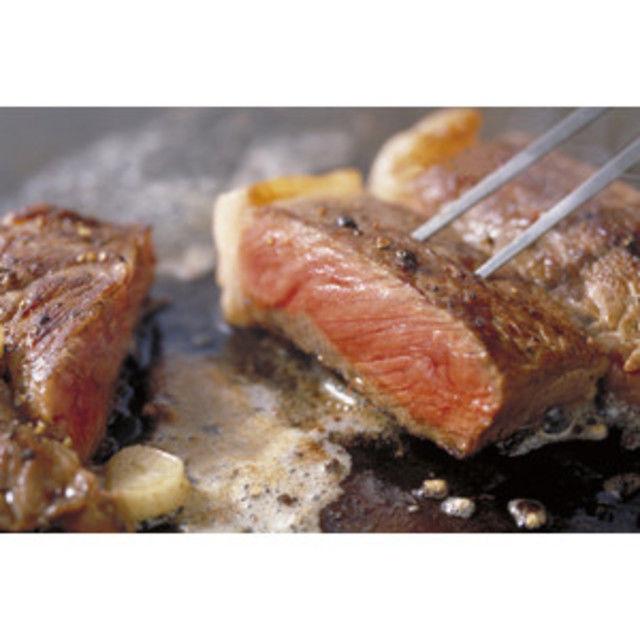 新宿調理師専門学校 6月23日(土)大人気企画!がっつり肉祭り♪♪1