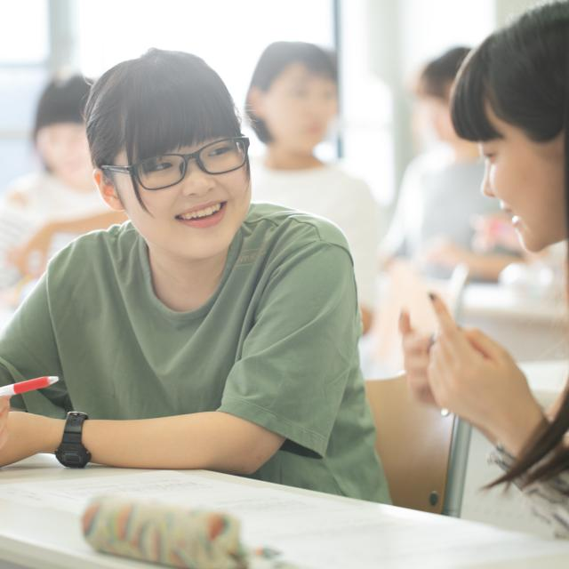 日本ビジネス公務員専門学校 【長岡で医療事務に!】オープンキャンパスへGO★3