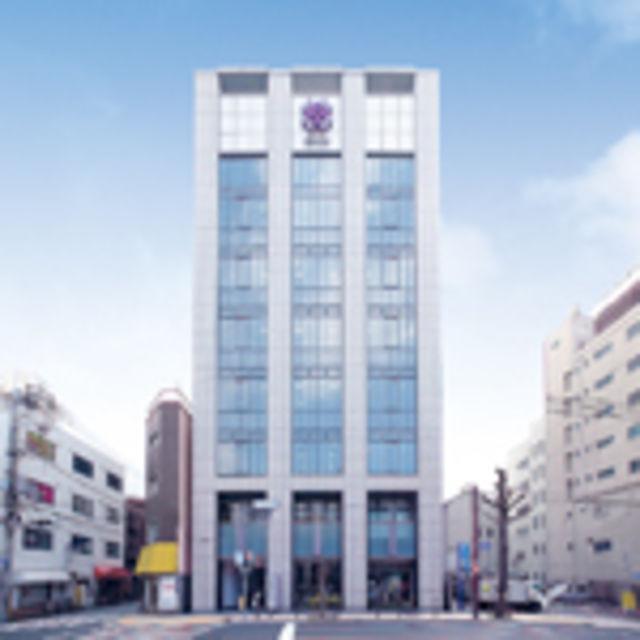 高津理容美容専門学校 KOZU 学校見学相談会4