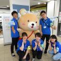 淑徳大学 オープンキャンパス(総合福祉学部・コミュニティ政策学部)