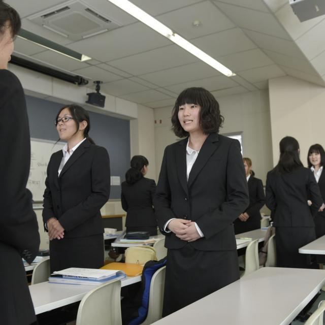 AO入試説明会9/2(土)13時開催