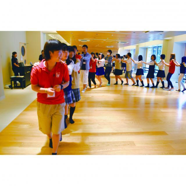 仙台こども専門学校 【夏休みも開催!】8月のオープンキャンパス☆1