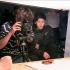 専門学校 札幌ビジュアルアーツ 『心を動かす1枚』カメラテクニックを伝授☆カメラマン体験☆2