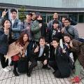 東京スクール・オブ・ビジネス 入学後のキャンパスライフをイメージ!在校生に聞いてみよう