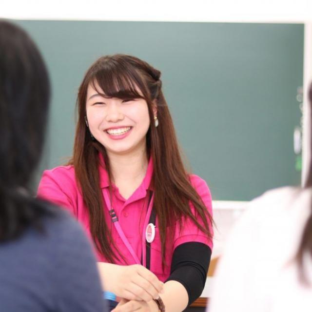 戸板女子短期大学 戸板女子の年間オープンキャンパス2
