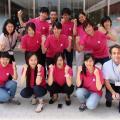 2019オープンキャンパス/千葉経済大学短期大学部