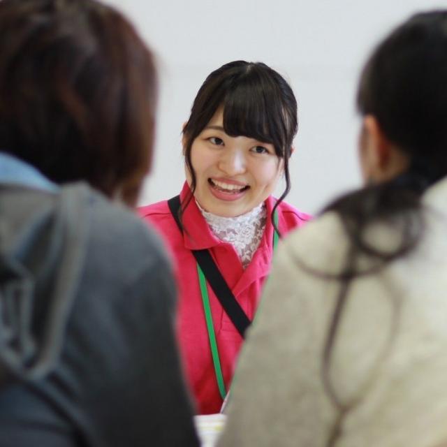戸板女子短期大学 戸板女子短大オーキャン♪ 6/9(日) 9:30~13時3