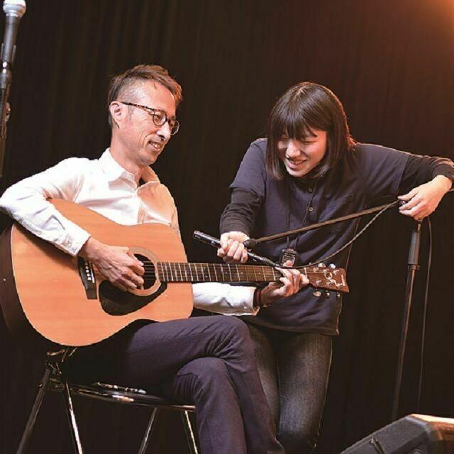 岡山科学技術専門学校 【映像音響学科】映像&音響の業界スタッフ体験ができるイベント3