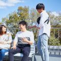 芦屋大学 【事前予約でQUOカードプレゼント】11/24(日)オーキャン
