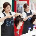 名古屋文化短期大学 10/17(日)オープンキャンパス開催!