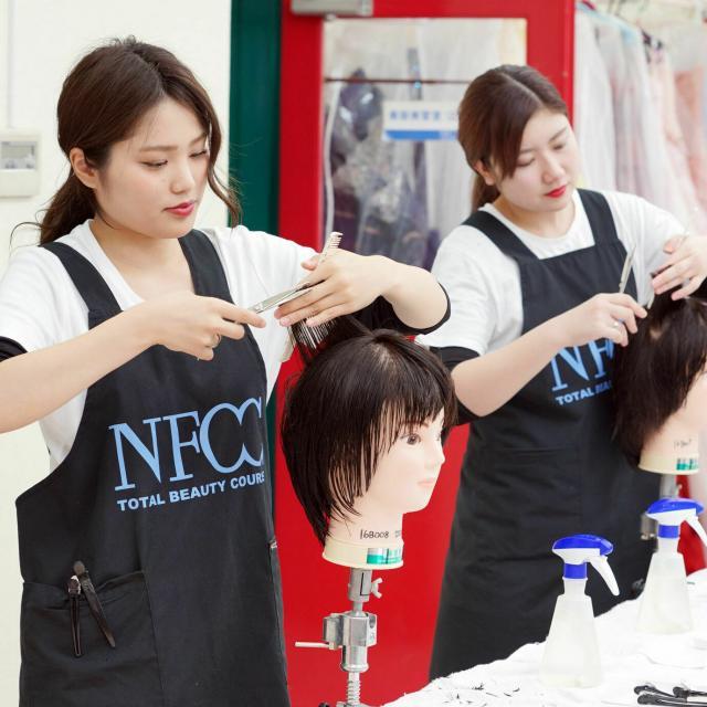 名古屋文化短期大学 10/17(日)オープンキャンパス開催!1