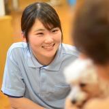 介護福祉士の仕事を知ろう!認知症の方が住みやすい環境を知ろうの詳細