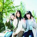 北海道ハイテクノロジー専門学校 2020年からスタート!修学支援制度説明会!