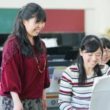 オープンキャンパス(見学相談会)の詳細