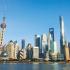 東京観光専門学校 外国語コミュニケーション 中国語コース 体験講座3
