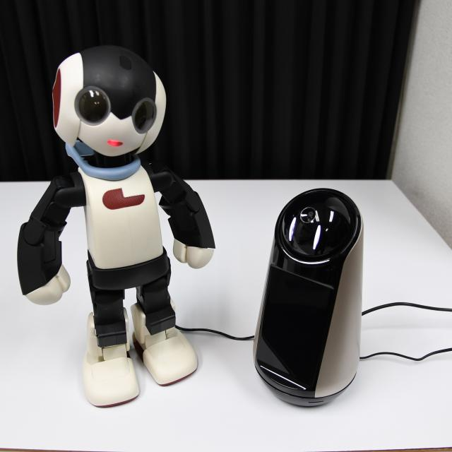 大阪コンピュータ専門学校 業界の仕事を体験♪3
