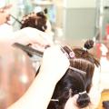 SENDAI中央理容美容専門学校 【理美容の仕事を知ろう】体験入学会♪