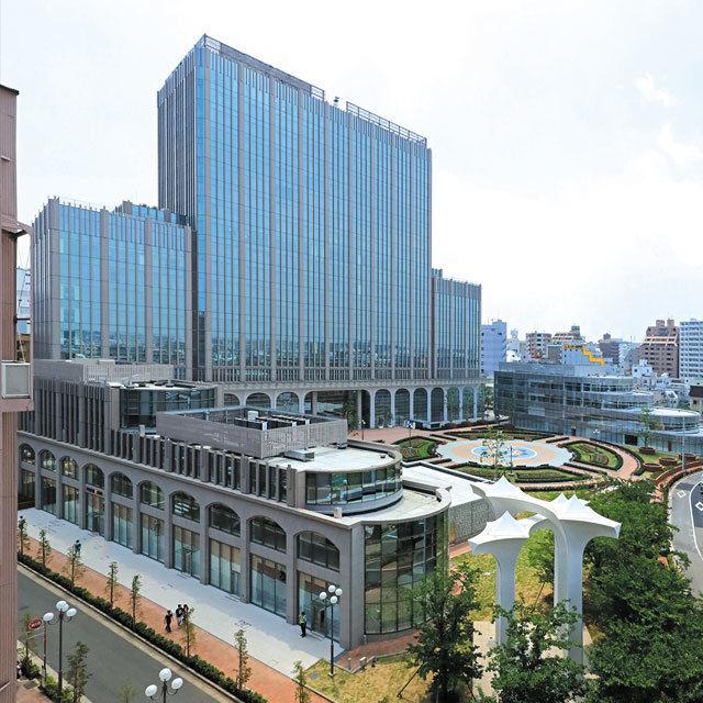 東京工科大学 【蒲田】オープンキャンパス+AO入試対策講座1