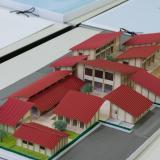オープンキャンパス+在校生による設計作品の紹介等の詳細