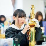 吹奏楽部向け 進学相談会2019(4月14日 博多会場)の詳細