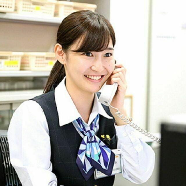 福岡医療秘書福祉専門学校 高校1・2年生おすすめオープンキャンパス2