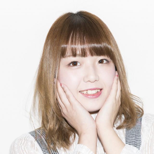 専門学校東萌ビューティーカレッジ 春のビューティー強化レッスン1