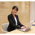 大阪ビジネスカレッジ専門学校 事務職のお仕事講座