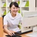 新潟こども医療専門学校 医療事務・医療秘書を目指す人のためのオープンキャンパス