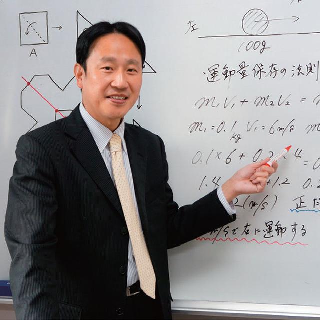 日本外国語専門学校 公務員フェア&公務員説明会4