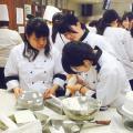 名古屋スイーツ&カフェ専門学校 【オープンキャンパス】