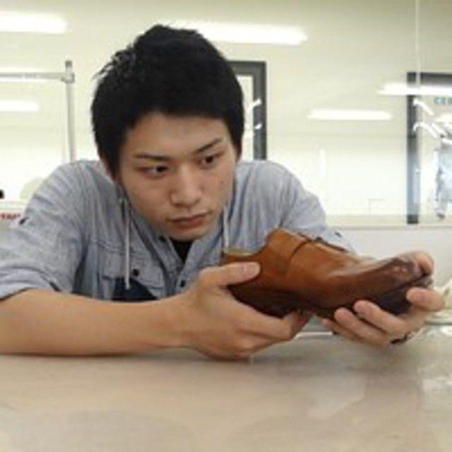 【整形靴科】AO入試対策付オーキャン