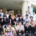 OPEN CAMPUS 電ビに来て!見て!体感しよう!/熊本電子ビジネス専門学校