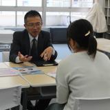 学校・入試説明会(現役理学療法士勉強会見学会)の詳細