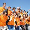 オープンキャンパス/長野大学