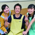 大原簿記公務員医療福祉保育専門学校立川校 オープンキャンパス☆福祉系☆