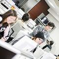 大阪情報コンピュータ専門学校 高校1・2年生限定!ゲームプログラム入門講座
