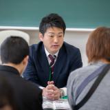 【特別】個別相談会&樹麗祭の詳細