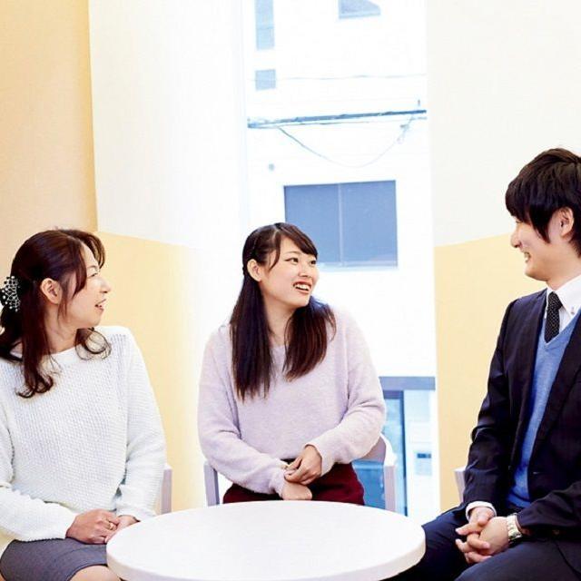 大阪こども専門学校 ★中国・四国発!無料送迎バスでのオープンキャンパス★3