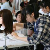 体験入学&学校・入試説明会 ~1日でたくさんのことが知れる~の詳細