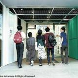 【東京メディア芸術学部】オープンキャンパスの詳細